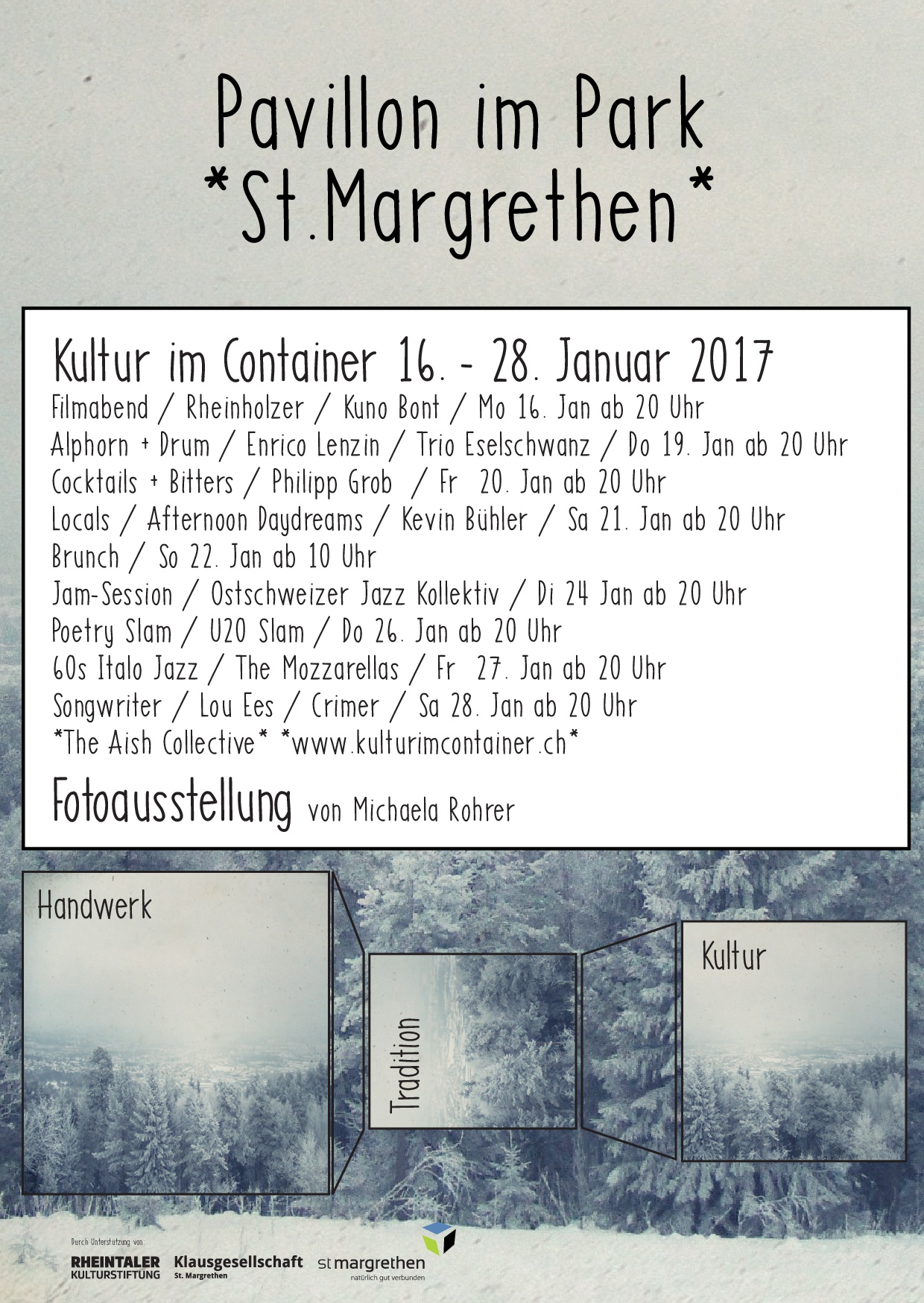 KulturimContainer 2017
